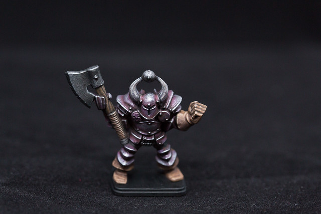 HEROQUEST - Chaos Warrior 1. 006.jpg
