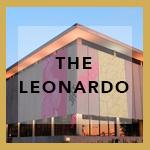 THE LEONARDO