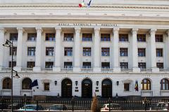 3 National Bank of Romania