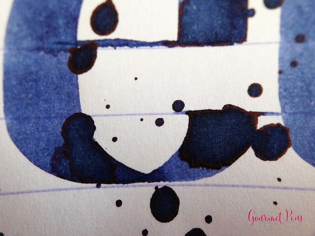 Ink Shot Review - Louis Vuitton Bleu Rêveur @louisvuitton (7)