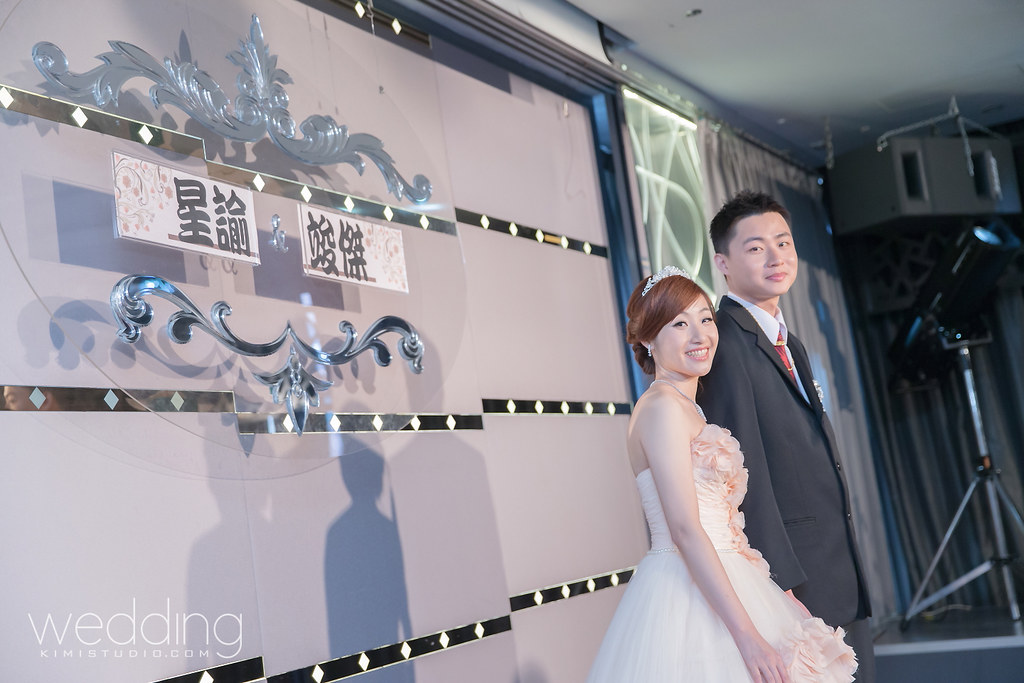 2014.08.30 Wedding Record-147