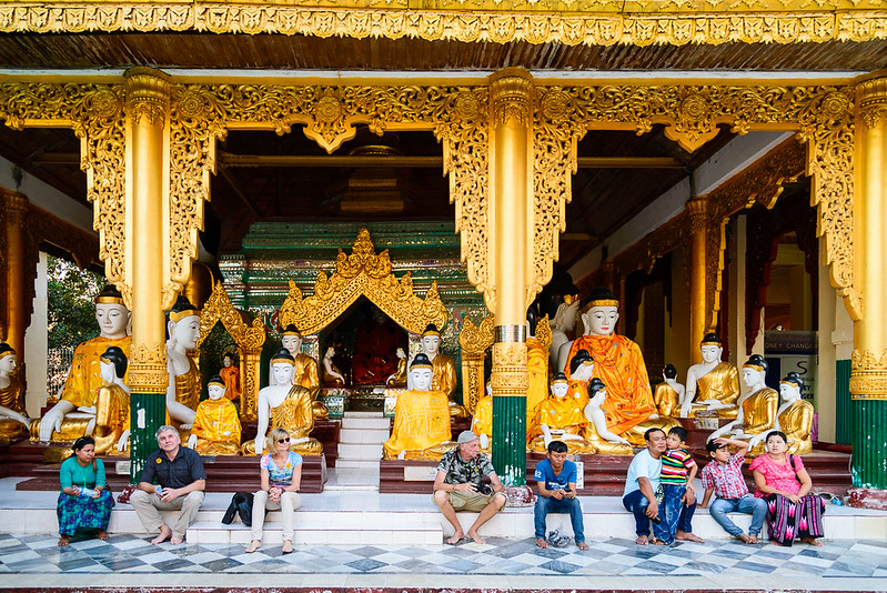 Myanmar_day2_54