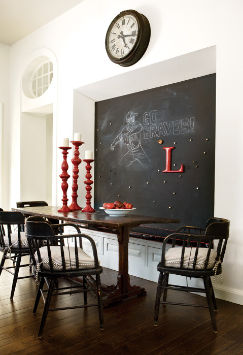 chalkboard-kitchen6