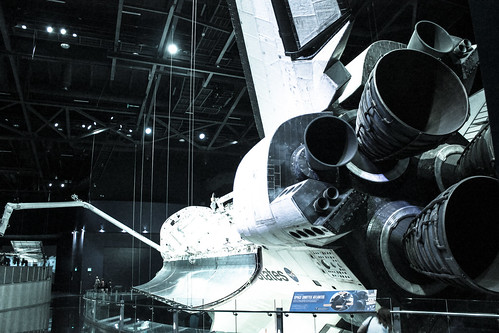 Kennedy Space Center - Space Shuttle.jpg