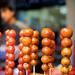 DU00269--糖葫蘆--台灣小吃