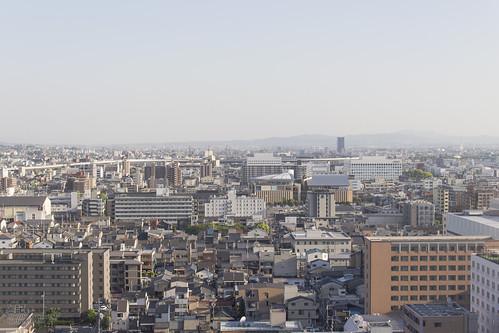 Kyoto_20150505-74