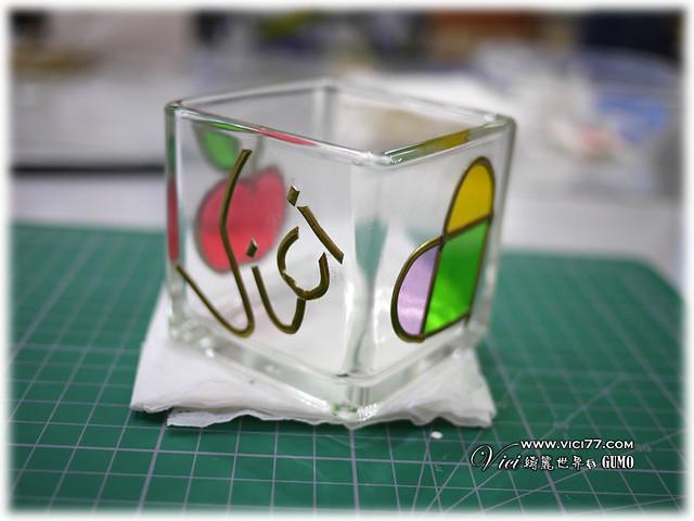 0320德昌玻璃拼貼026