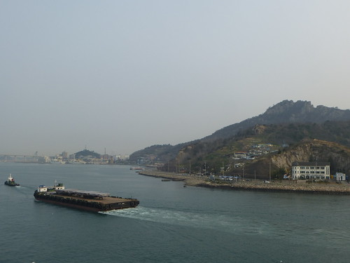 Co-Mokpo-Jejusi-ferry (14)
