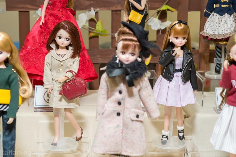 DollShow43-04リトルファクトリー-DSC_1036