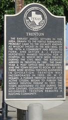 Photo of Black plaque № 23985