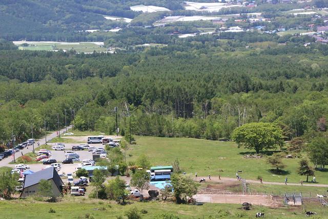 2014-06-15_00687_四阿山.jpg