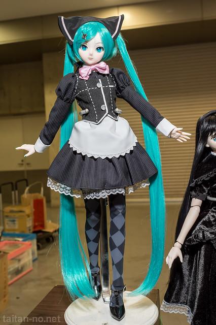 DollsParty33-ちょこれーとみんと-DSC_1868