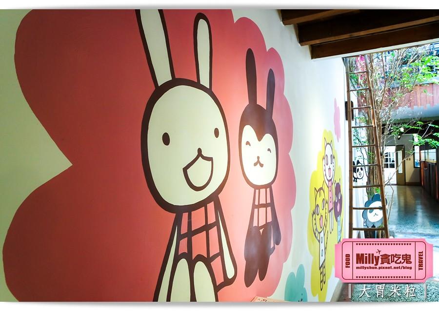 台南阿朗基公寓0039