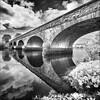 Cappoquin Bridge