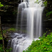 Acord Hollow Falls by cormack13
