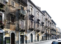 Catania 2015