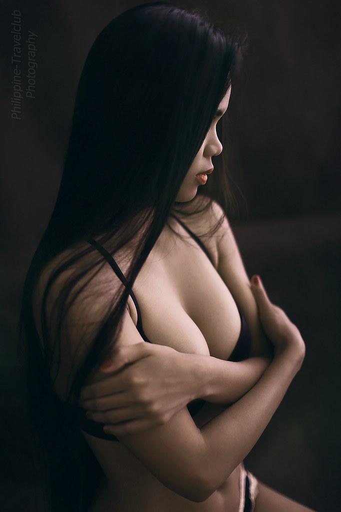 erotic art Phillipine