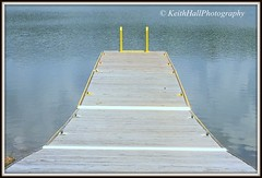 Yadkin Memorial Park, Lake Hampton, Yadkin County NC