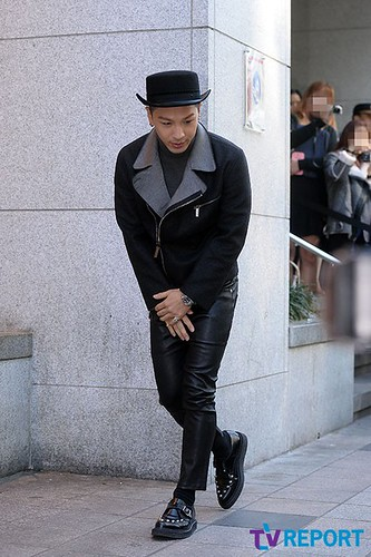 Taeyang-CKOne-Press-20141028__233