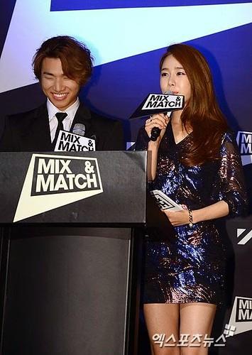 Daesung-MixNMatch-PressCon-20140902(37)
