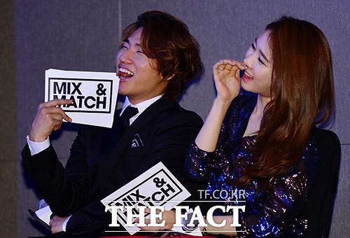 Daesung-MixNMatch-20140902-PressCon(2)
