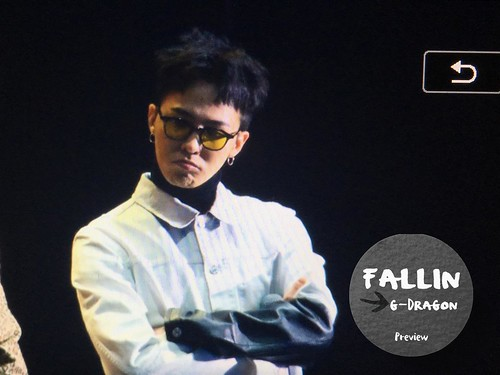 Big Bang - Made V.I.P Tour - Nanjing - 19mar2016 - FallinGD - 10 (Custom)
