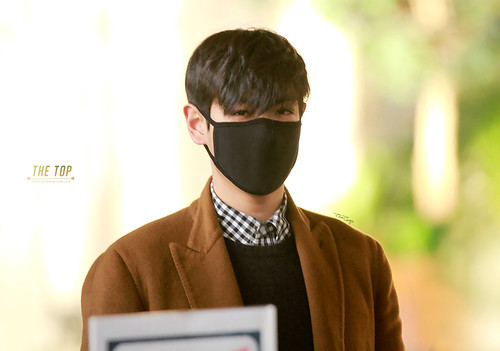 TOP-GimpoAirport-to-Tokyo-TOPCN_20141105-HQ_6