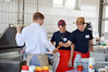 2016.08.06 - Sommerfest Feuerwehr Spittal 2016 Sonntag-4.jpg
