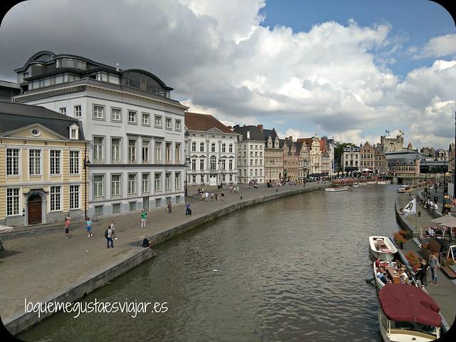 Belgica9
