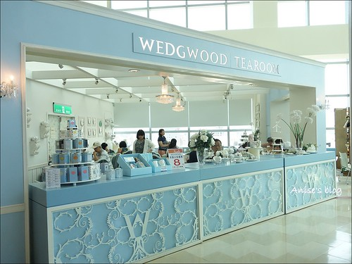 WEDWOOD_002