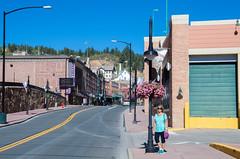 2016-09-09 Main Street Casinos, Black Hawk, Colorado - 01