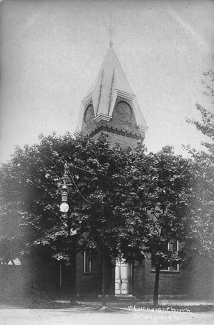 1908-085
