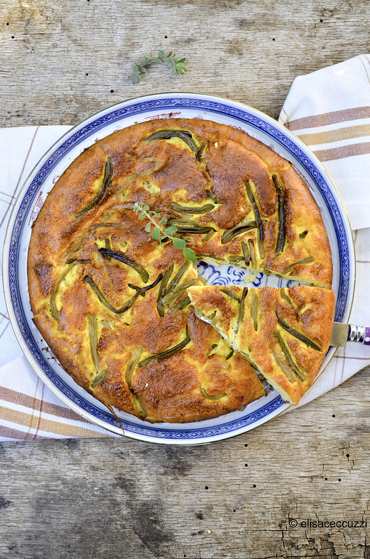 Frittata con le zolle d'aglio_ (23) copia copia