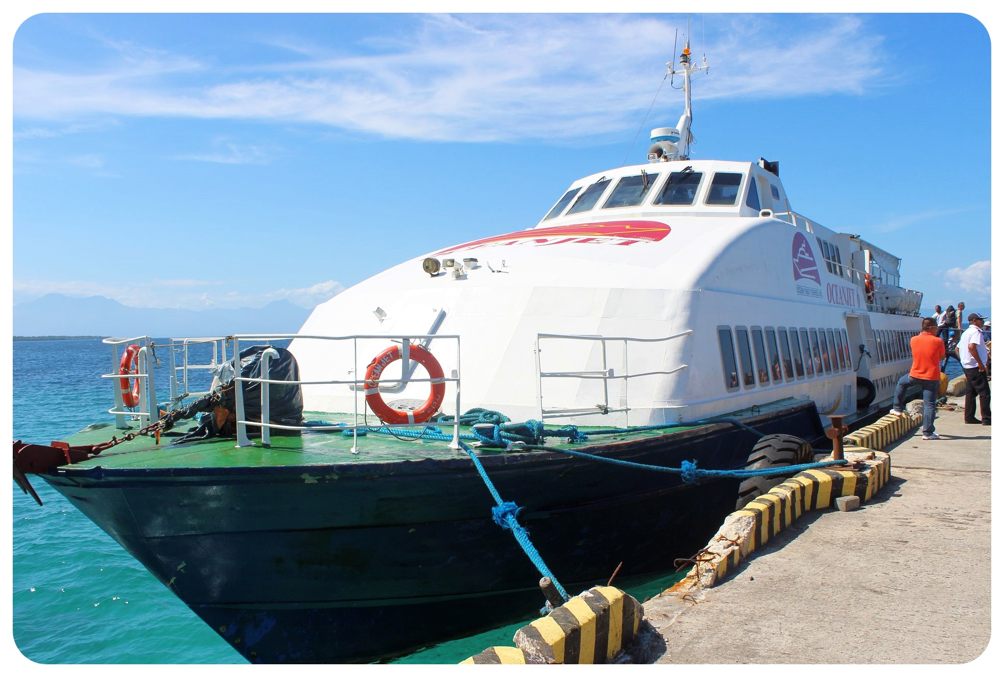 siquijor ferry