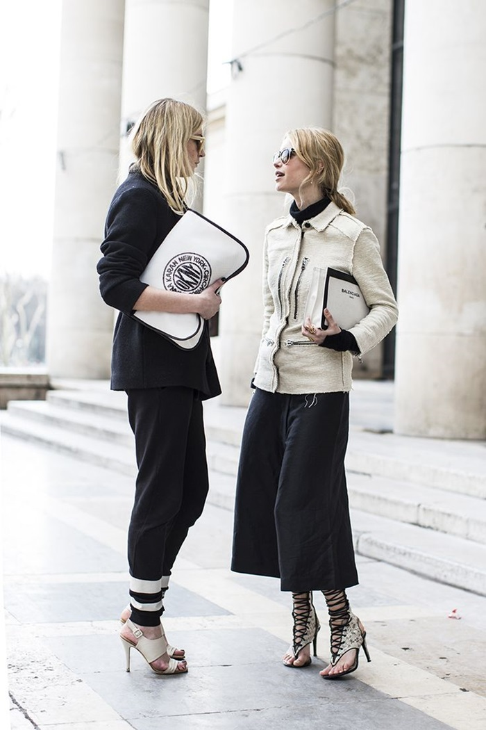 inspiration-culottes-street-style-25