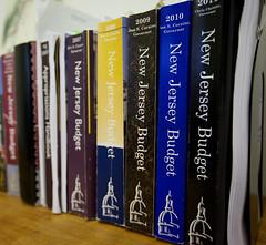 budget-books-side-blur-2-crop2