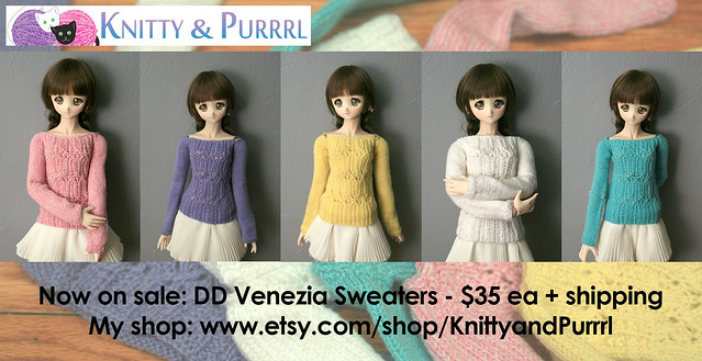 https://www.etsy.com/shop/KnittyandPurrrl?ref=hdr_shop_menu