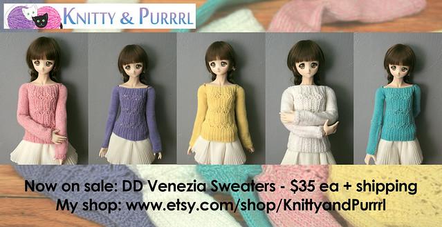 https://www.etsy.com/shop/KnittyandPurrrl?ref=hdr_shop_menu