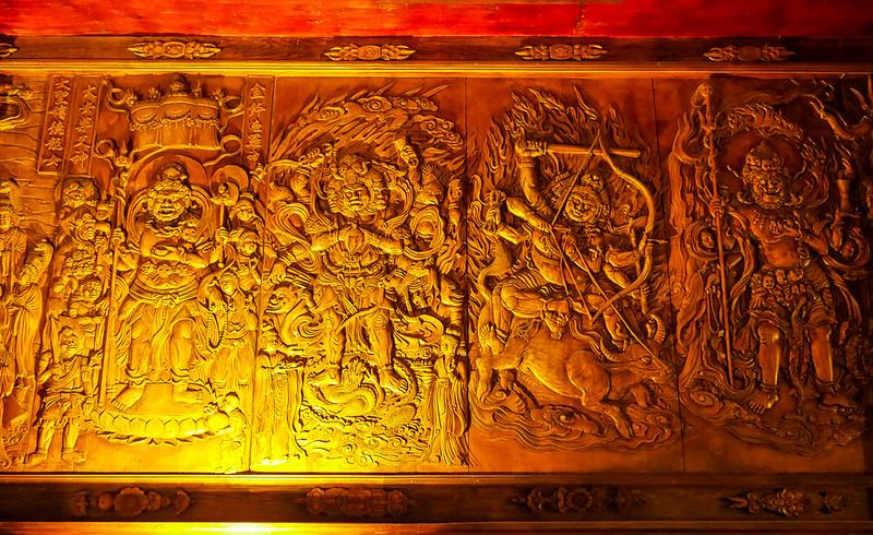 kunming_day5_69