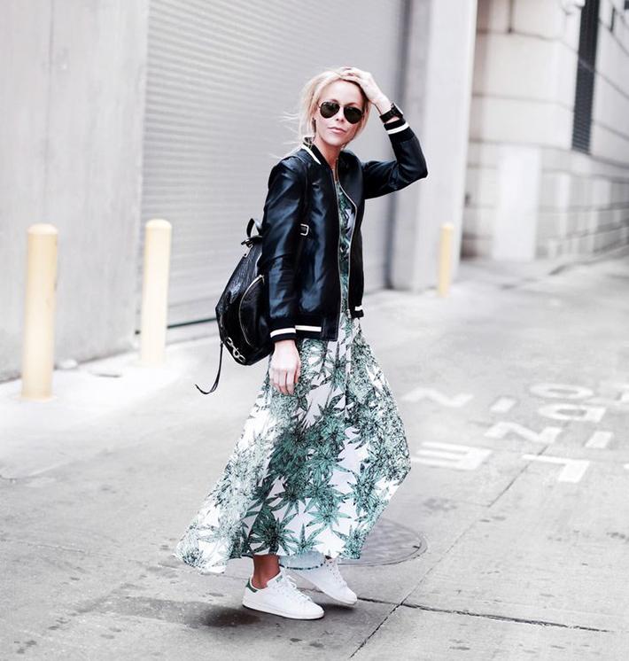 streetstyle fashion inspiration07