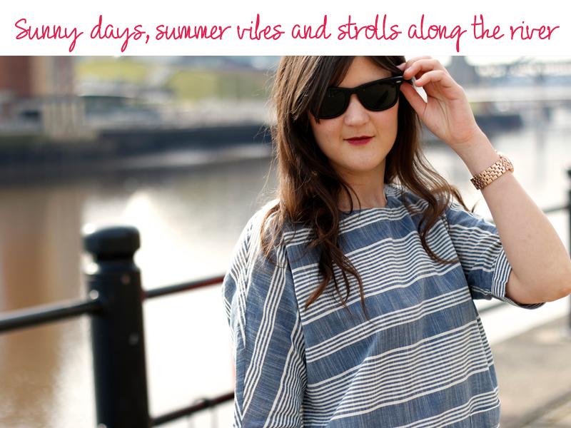 sunny-days-striped-zara-top