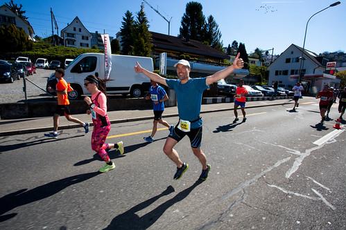 Runners 2015