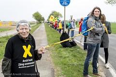 Rheinländischer Protest