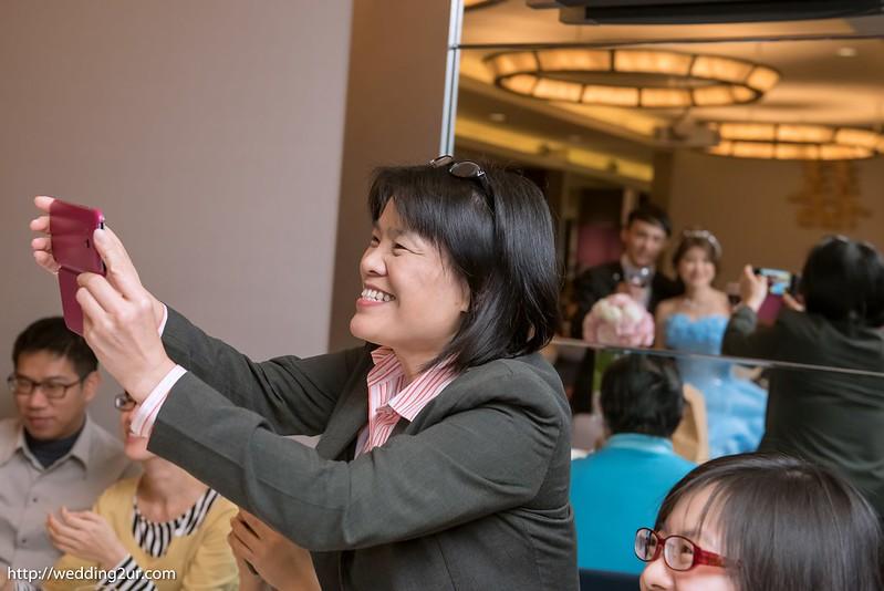 新竹婚攝@新竹國賓大飯店_090漢文&凱暄 訂婚喜宴