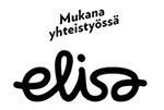 Elisa-mukana2