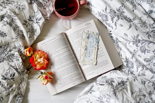 Evening Read