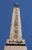 Obelisco Dogali
