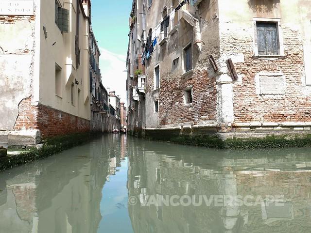 Venice 2015-35