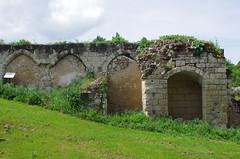 Villedieu-le-Château (Loir-et-Cher)