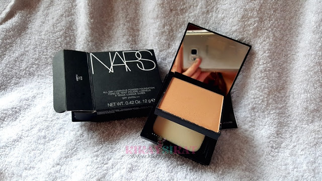 nars-all-day-luminous-powder-fiji-4